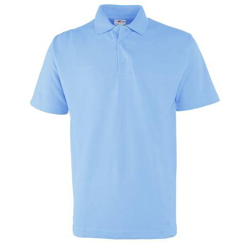 Plain Sleeve Knit T Shirt rtxtra mens pique knit classic sleeve plain basic