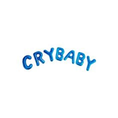 T Shirt Fancy T Shirt For Crybaby Warna Navy melanie martinez carousel liked on polyvore featuring