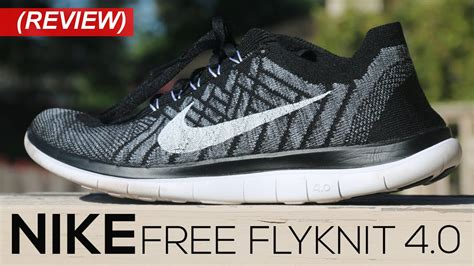best shoes for running and walking best nike shoes for running and walking style guru