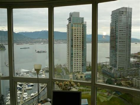 2 bedroom condos for sale vancouver coal harbour vancouver bc 2 bedroom view condo for
