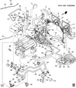 saturn 2003 l200 radio wiring diagram get free image about wiring diagram