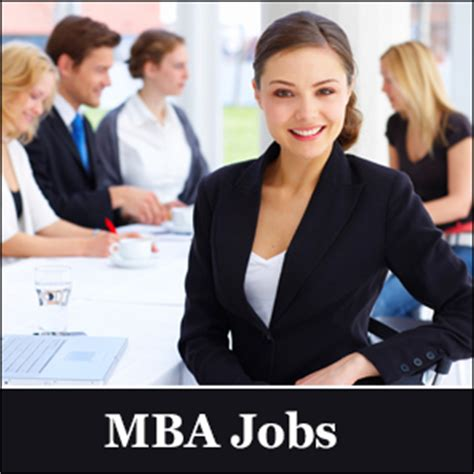 Careers For Recent Mba Graduates by Mba Govt 2017 232 Vacancies Opening Smartcarrer