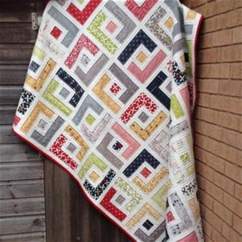 How Many Jelly Rolls To Make A Size Quilt by Easy Jelly Roll Quilt Pattern 6 Sizes Craftsy