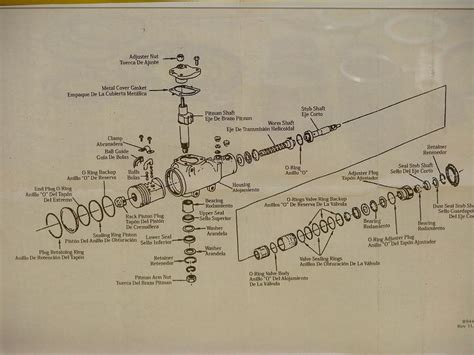90 volvo 240 dl engine diagram volvo s80 wheel diagram