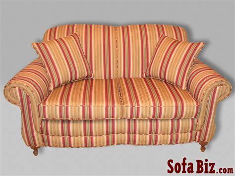 sofa biz salt lake city sofa biz sofa 10 sofa biz