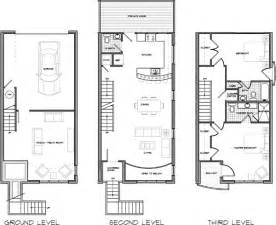 Shotgun Houses Floor Plans Shotgun Houses Floor Plans Images Amp Pictures Becuo