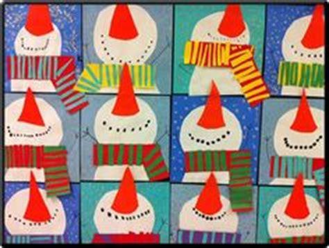 Weihnachtsdeko Fenster Häuser by 1000 Bilder Zu Hort Auf Basteln Pappteller