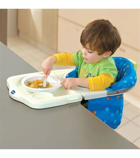 chicco 360 hook on chair chicco 360 hook on high chair d