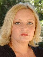 ksenija marinković kristijan ugrina ksenija marinković glumica poznate face blog hr