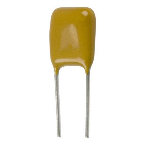 x7r capacitor kemet c330c104kdr5ta kemet capacitors digikey