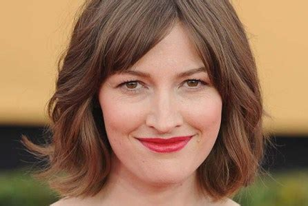 black mirror kelly kelly macdonald to star in black mirror episode on