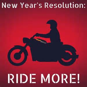 harley davidson happy new year images 1000 images about biker holidays on merry