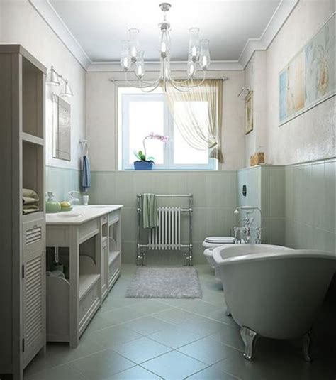Trendy Bathroom Ideas Trendy Small Bathroom Remodeling Ideas And 25 Redesign Inspirations