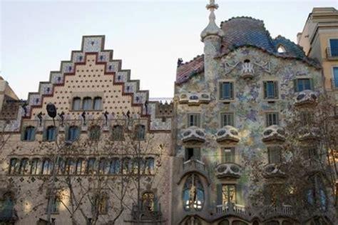 best western dante barcelona best western premier hotel dante en barcelona destinia
