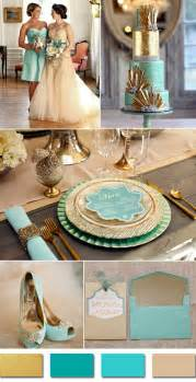 wedding colors for september top 5 fall wedding colors for september brides