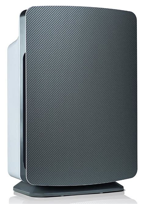 air purifiers  top rated portable air conditioners fully reviewed skingroom