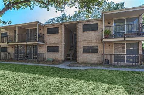 Apartment Efficiency San Antonio Whitewood Oaks San Antonio Tx Apartment Finder