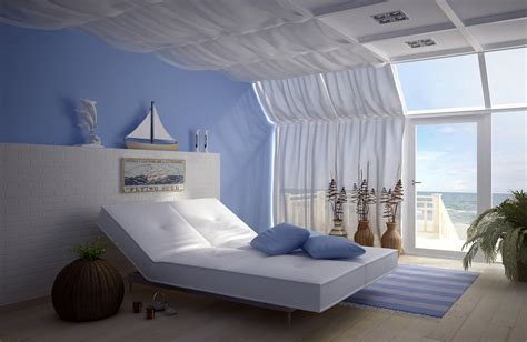 decoration maison bord de mer d 233 co bord de mer chic pour toute pi 232 ce 55 photos inspirantes