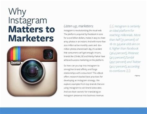 why you should use hashtags on instagram thrifts and threads 12 answers why should i use instagram to grow my small business
