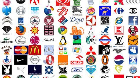 illuminati companies illuminati companies logos www imgkid the image