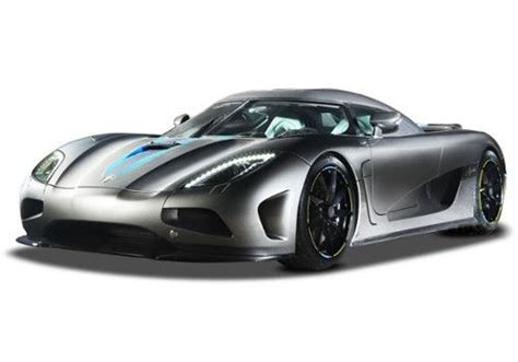 koenigsegg delhi koenigsegg agera price launch date in india review
