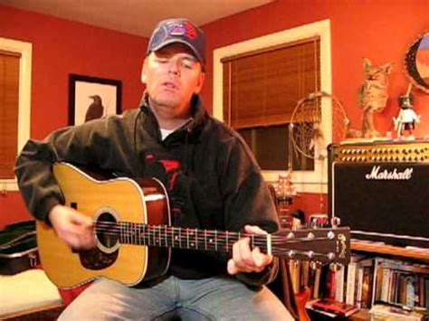barleycorn the last farewell the last farewell roger whittaker cover easy chords
