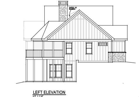 adirondack style home plans adirondack style house plans house design plans