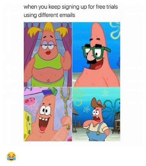 Search Emails For Free Search Emails Memes On Me Me