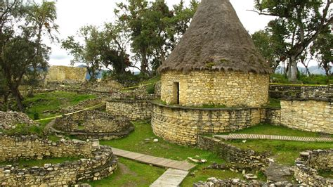Peru chachapoyas 048 contours travel