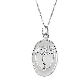 Comfort Jewelry by Comfort Wear Jewelry Tragic Event Memorial Jewelry