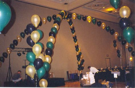wedding arch las vegas las vegas balloon arches balloon arches in las vegas las