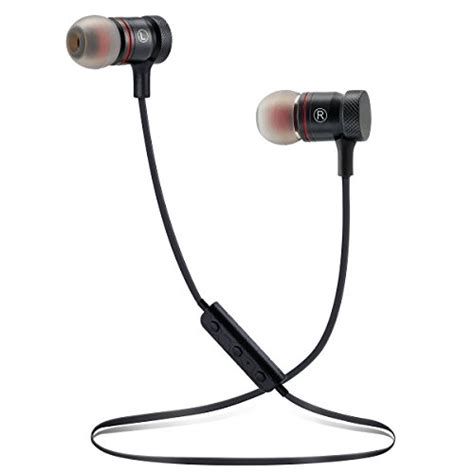 best bluetooth earbuds best wireless bluetooth earbuds of 2018 buying guide