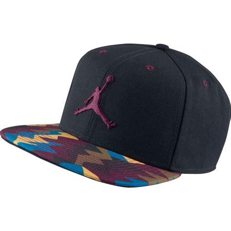 Topi Cap Hat Snapback Air 16 nike air 7 vii black bordeaux sneaker snapback hat o s 718750 015 ebay