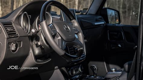 mercedes benz jeep matte black interior 100 mercedes benz jeep matte black interior