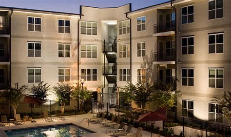 Apartments In East Atlanta Glenwood East Atlanta Ga Apartment Finder