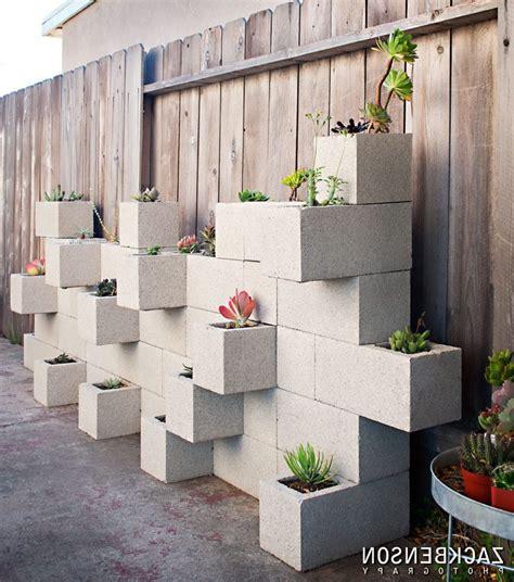 cement home decor ideas decorating ideas for concrete block walls decorating ideas