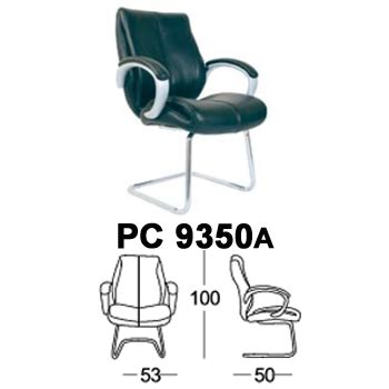 Kursi Kantor Chairman Mc 1205 kursi kantor chairman type pc 9350 a daftar harga furniture dan peralatan kantor