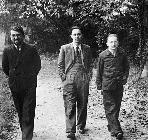 film enigma opinie wynalazki polskich naukowc 243 w przyczyniły się do zwycięstwa