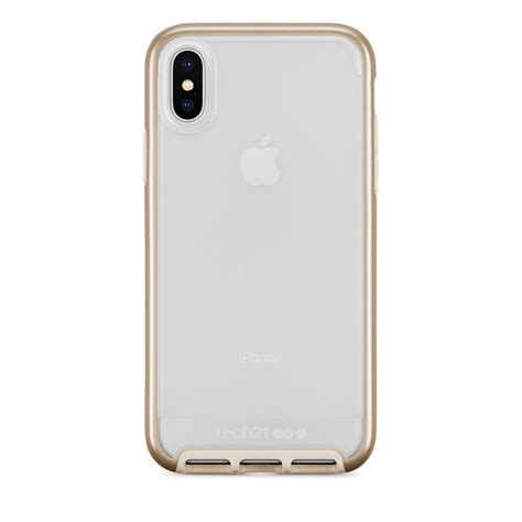 Lumee Rosegold Silver Iphone 66 tech21 evo elite for iphone x gold apple