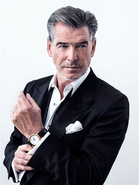 speake marin spokesman pierce brosnan files message board