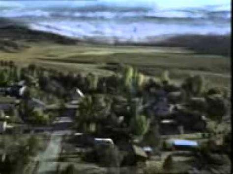 film vidio kiamat film kiamat 3gp youtube