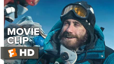 film everest hd streaming everest movie clip scott makes the summit 2015 jake