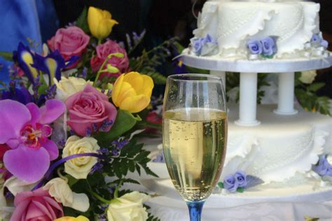 Budget Wedding Packages York by Packages Offers Weddings York Hotel