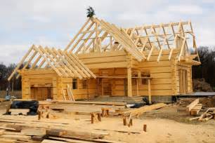 Cheap Houses To Build Tips To Make Your House A Home Apps Directories