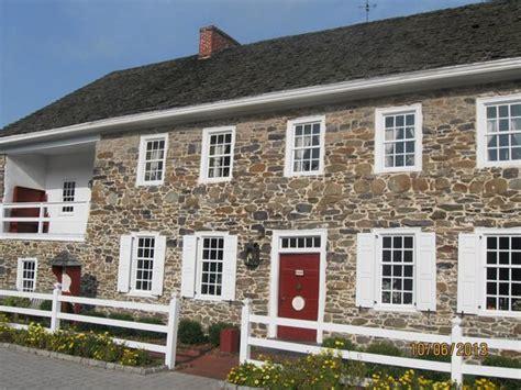 dobbin house looking towards the bar picture of dobbin house tavern gettysburg tripadvisor