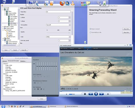 free vlc player for mac vlc player 0 8 6a for mac os x 187 softsift