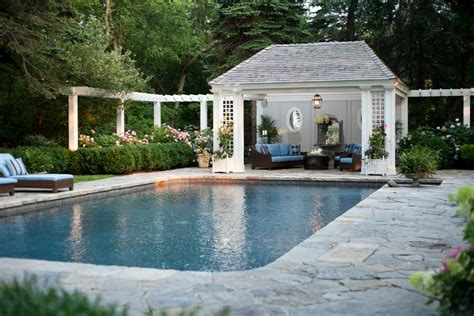 backyard pools designs 24 backyard swimming pool designs outdoor designs