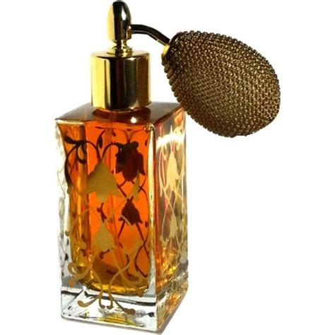Parfum Avicenna neuffer avicenna myrrha mystica reviews