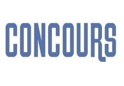 Calendrier Concours Fonction Publique Territoriale Calendrier Concours Fonction Publique Du Cameroun 2015