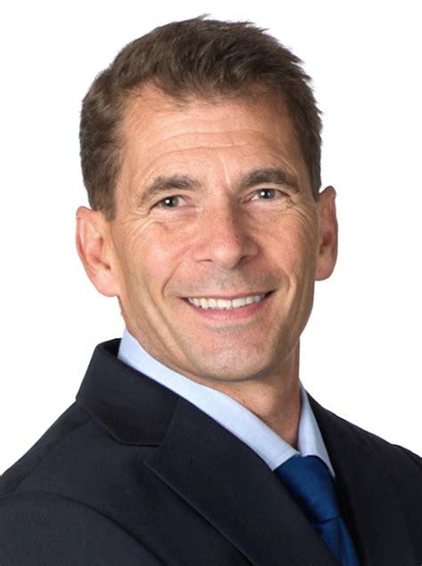 Financial Advisor Mba by Steven Cliadakis Managing Director Wealth Strategist